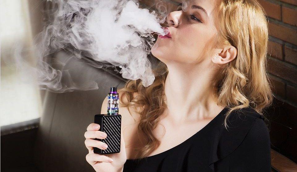 električne cigarete