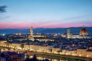 Šta sve treba da vidite i uradite u Firenci?