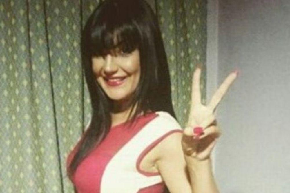 Počinje snimanje serije - Pevačica, inspirisana ubistvom Jelene Marjanović!