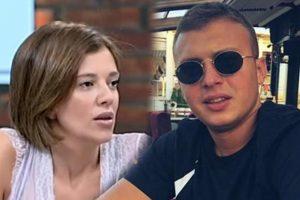 """Stefan Karić otkrio ŠOKANTNE detalje iz privatnog života: """"NISAM PRIČAO SA OCEM MESECIMA ZBOG KIJE!"""""""