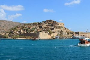 KRIT-ostrvo koje Srbi obožavaju