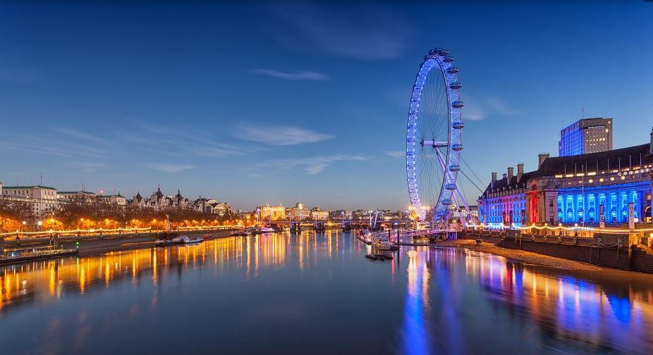 Ulazak u Englesku – ako planirate put u Veliku Britaniju ovo bi trebalo da pročitate