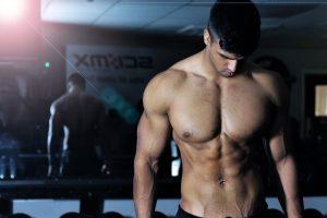 Znojenje je veoma dobro za naše zdravlje!