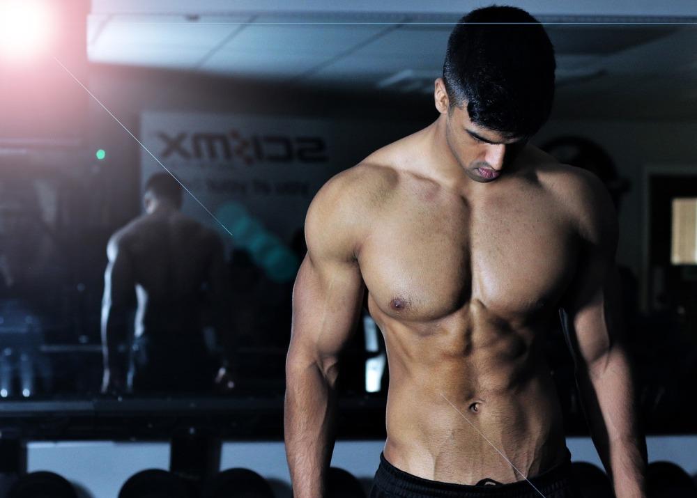 4 vežbe koje će zapaliti vaš metabolizam za 20 minuta