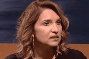 SAMO JE ODJEDNOM UMRLA: Ovo je životna drama Natalije Trik FX!