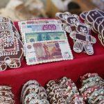 """Hrvatski mediji otkrili """"misteriju"""": Srbin kupuje """"Kraš"""""""
