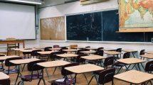 DEFINITIVNA ODLUKA: Evo kako će u školama od septembra biti organizovana nastava