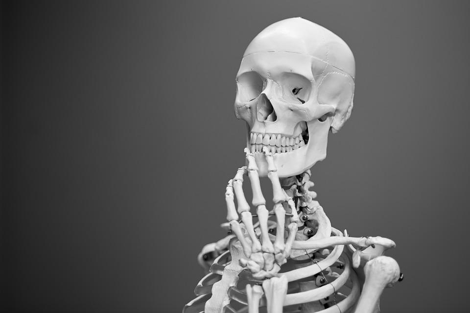 Deset stvari koje niste znali o svom telu