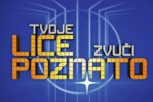 TLZP: Poznati učesnici i novi članovi žirija u narednoj sezoni