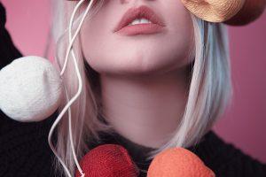 Mekane usne neophodne za savršen IZGLED