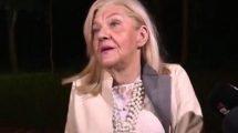 """""""LOŠE MI JE, IMAM MUČNINE I VRTOGLAVICU"""" Marina Tucaković prima infuziju skoro svakog dana, i dalje se bori sa kancerom!"""