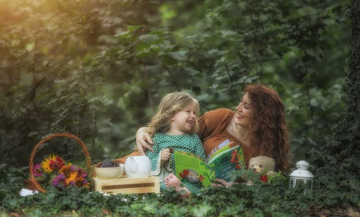 "Nova književna poslastica za najmlađe - knjiga ""Tajne zelenog solitera"""