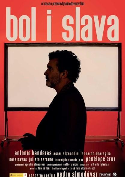 BOL I SLAVA u bioskopima od 24. oktobra