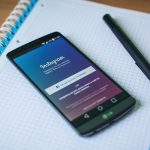 Instagram influenseri, zarada, press serbia