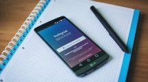 Instagram influenseri, zarada, press serbia