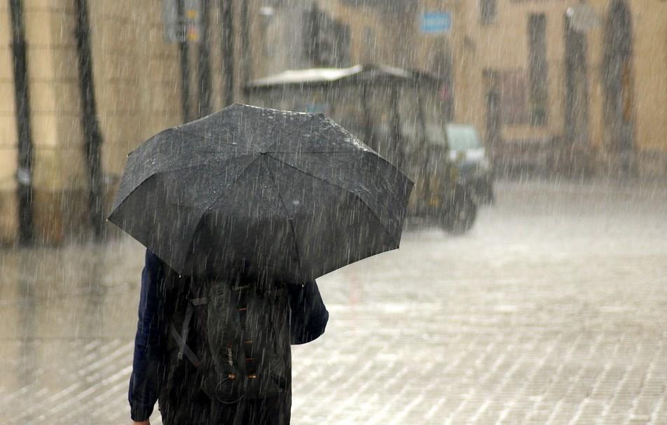 Budite ŠIK i po kiši!Ovaj komad ODEĆE će VAM pomoći u tome