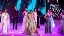 Spoj opere i modnog dizajna