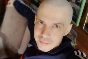 Brutalno pretučen Bojan Tomović