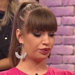 MILJANA KULIĆ POSLUŠALA MAJKU: Rešila da prekine trudnoću, EVO KAD! Zaplakala naočigled SVIH!