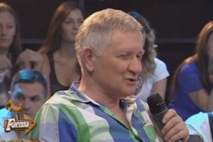 """ZVEZDE GRANDA NEMAJU NIJEDAN HIT"" Novica Zdravković progovorio o estradi! Evo sa kojim kolegama ne razgovara!"