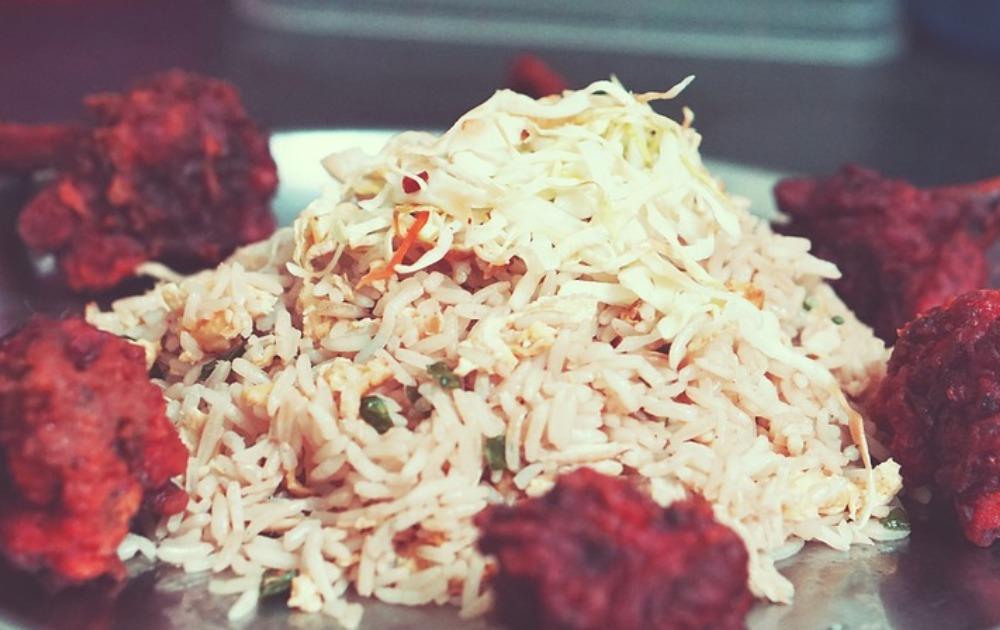RECEPT DANA: Pikantna azijska piletina sa povrćem i pirinčem
