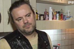 Željko Šašić: Štitim svoje dete, a najtužnije je što je majka uplela u cirkus!