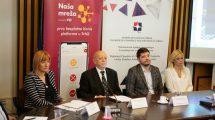 DIGITALIZACIJA PITANJE OPSTANKA ZA 93 ODSTO MALIH I SREDNJIH PREDUZEĆA U SRBIJI