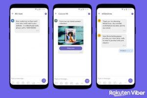 Tri najbitnija razloga zašto su Biznis poruke na Viberu korisne za vaše poslovanje