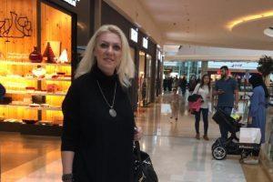 Elma Hrustić: lepota je u oku posmatrača