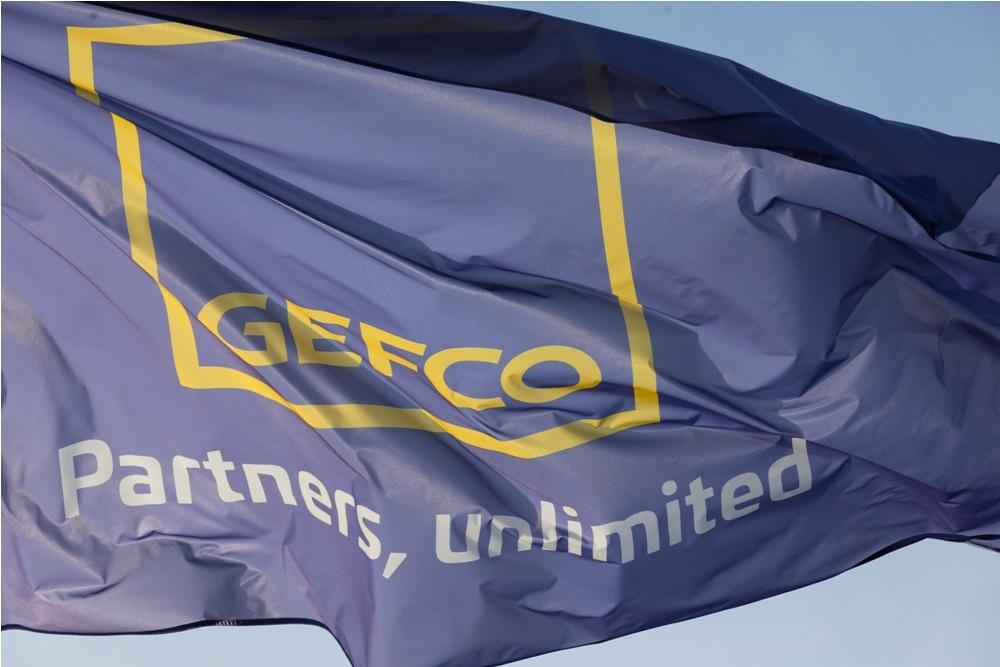 GEFCO je izabran da upravlja povratnom ambalažom kompanije Airbus u cilju održivog lanca snabdevanja