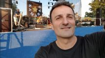 IVAN MILINKOVIĆ: PRE BIH SNIMIO DUET SA BRENOM, NEGO SA DRAGANOM I CECOM!