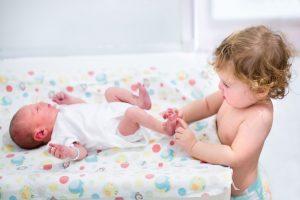 Povodom svetskog Dana prevremeno rođene dece