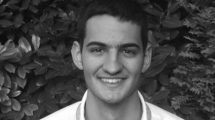 Univerzitet Kembridž proglasio trodnevnu žalost zbog smrti mladog srpskog fizičara