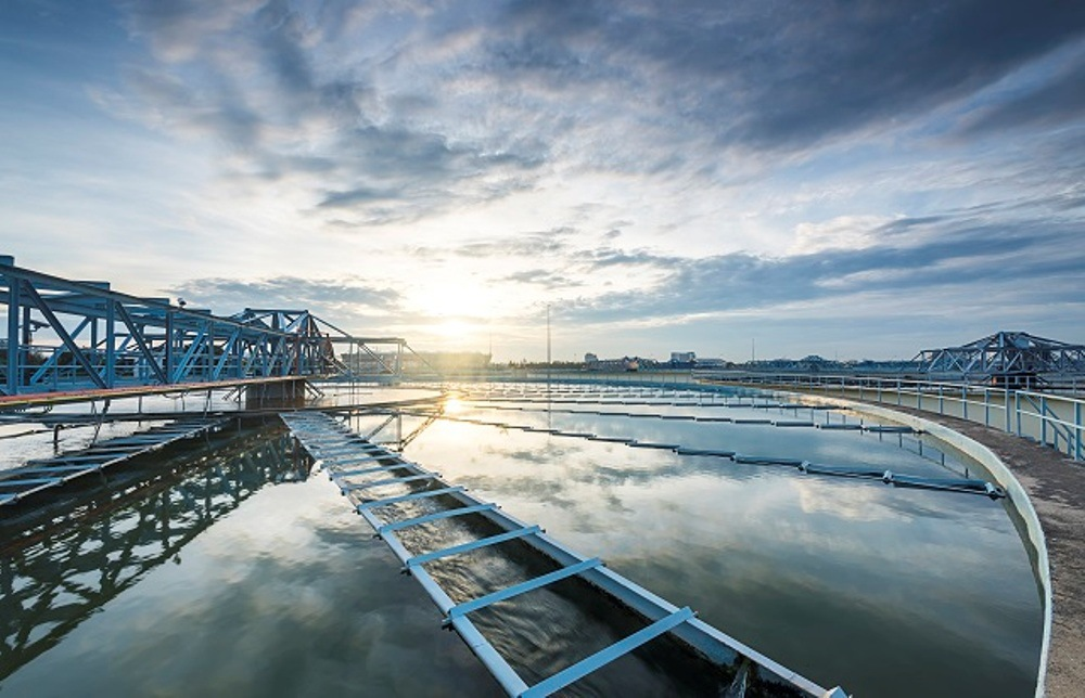 Schneider Electric predstavio novu EcoStruxure™ Pumping Performance Advisor prlatformu