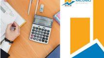 Besplatne obuke za revizore i računovođe dostupne do kraja godine