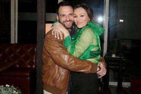 Anabela i Andrej su ZVANIČNO PONOVO ZAJEDNO! (FOTO)