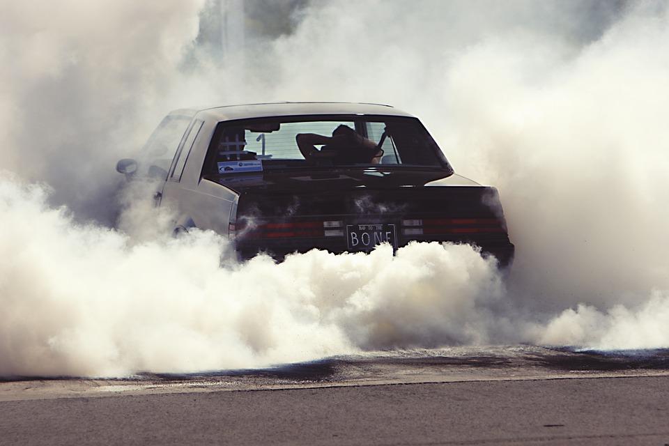 """Srbija od juna 2020. spremna da zabrani uvoz vozila s motorom """"evro 3"""", možda i """"evro 4"""""""