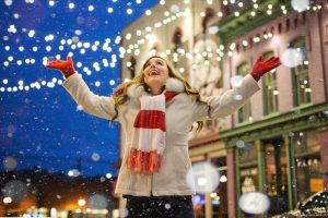 10 zanimljivosti o Božiću!