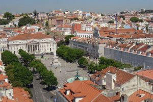 Zašto turisti hrle u Portugaliju?