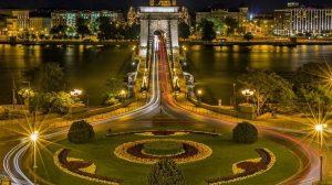 Odlazak u Mađarsku ipak moguć uz ove USLOVE!