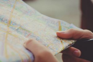 Kovid-pasoš nadalje zamenjuje običan pasoš?!