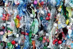 Ovo je top 10 kompanija koje najviše zagađuju okeane: Ubedljivo prva je ona koju svi volimo