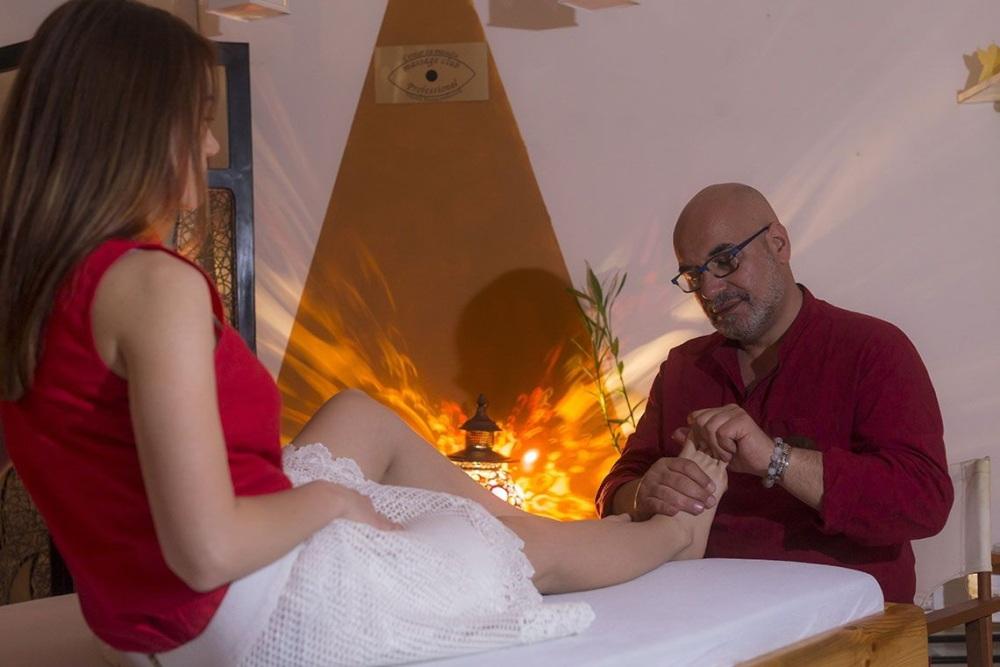 Peđa Filipović vas poziva na Wellness & Spa fest u Beogradu