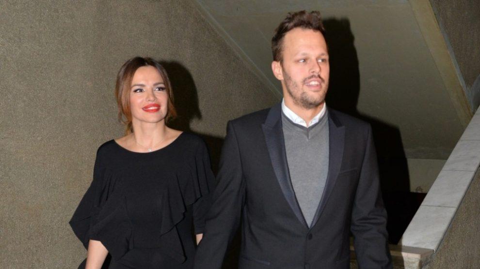 Rođena sestra se odrekla Severine zbog muža Srbina