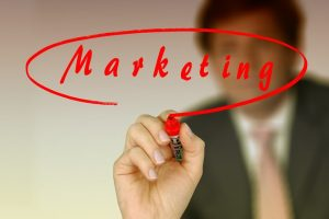 Tradicionalni marketing – najisplativije taktike u 2020. godini