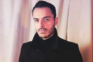 Noof Ousellam: U Srbiji se osećam kao kod kuće