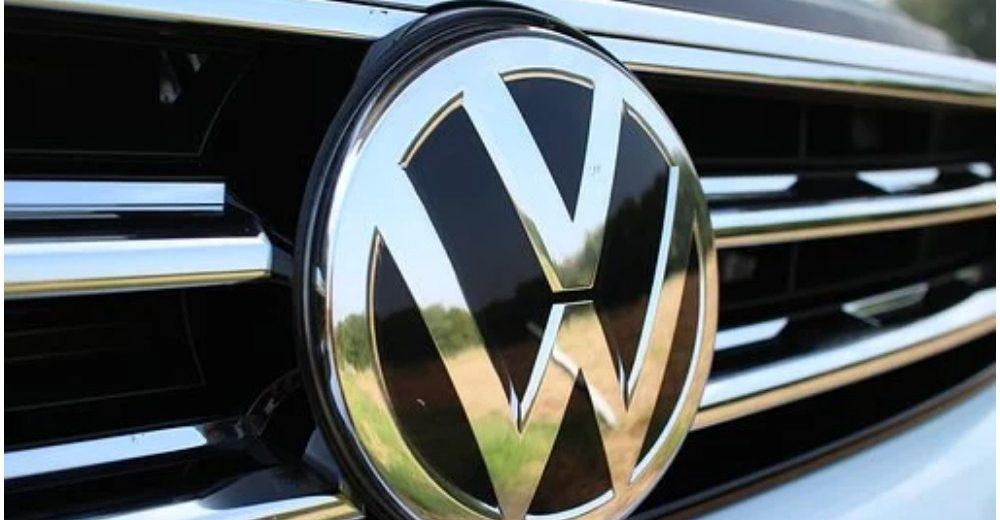 Volkswagenov električni motor može da stane u torbu