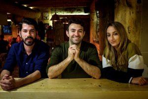Nova epoha domaćeg biznisa: da li ćemo imati prvi srpski JUNIKORN ?