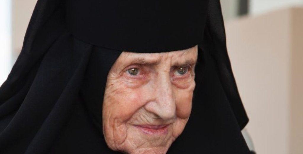 Preminula majka braće Karić