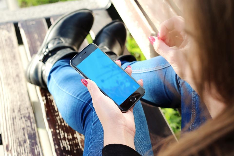 Mobilni telefon opasan po zdravlje